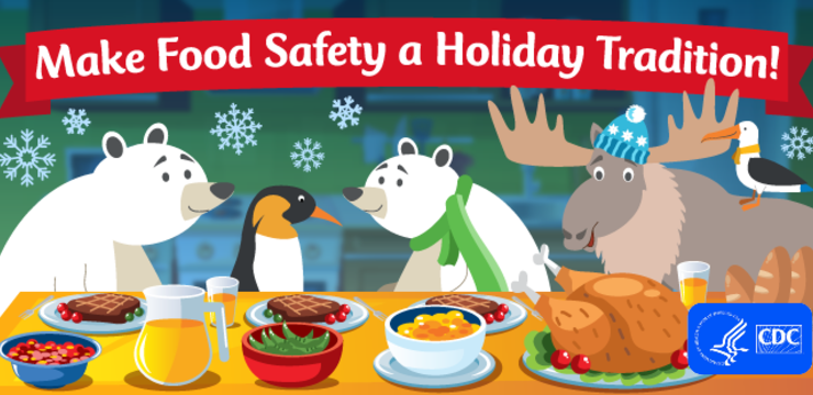 https://www.cdc.gov/foodsafety/